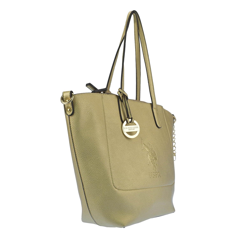 c548bd9c21 U.S.POLO ASSN. Handtasche