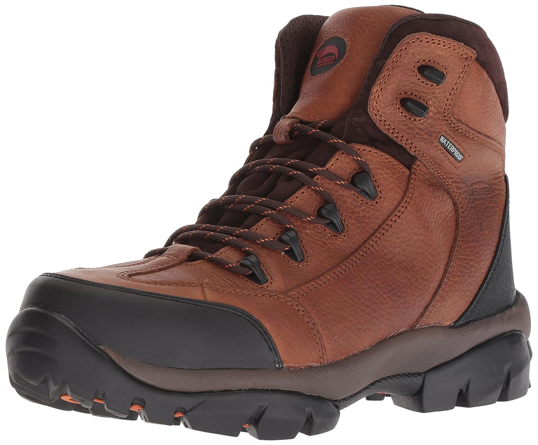 Avenger Safety Footwear メンズ ブラウン 15 D(M) US 15 D(M) USブラウン B004MJH8IM