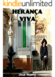 HERANÇA VIVA: A história de um homem e sua irmã desconhecida, que se encontram num mundo de situações inesperadas e lutam juntos para realizar seus desejos.