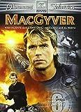 Macgyver (6ª temporada) [DVD]