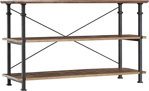Homelegance Factory 62 x 18 Console Table