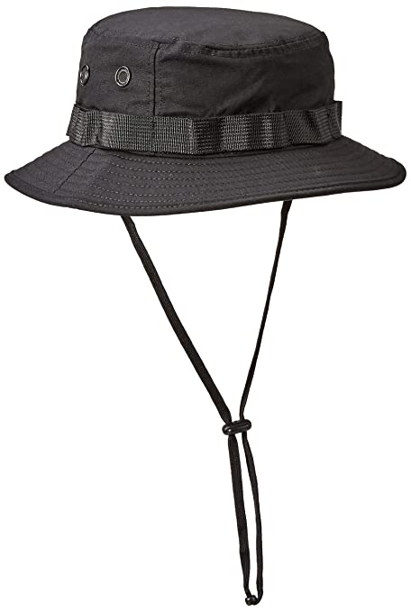 Amazon.com   5.11 Tactical Boonie Hat   Sports   Outdoors d4725b61d022