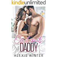 Off Limits Daddy (Slade Brothers Book 2)