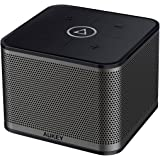 AUKEY Cassa Bluetooth AudioLink, Altoparlante Wireless Impermeabile all'Acqua IPX5 con Audio Stereo 20W, Doppio Driver, Bassi Potenti e Alti Cristallini, Sistema di Multi-room