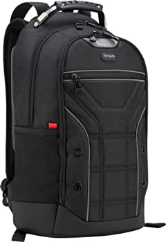 Targus Drifter Sport Backpack for 14