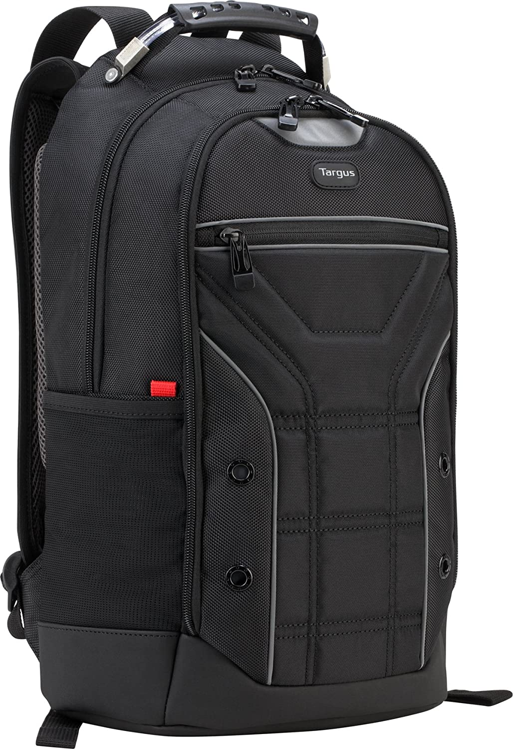 Amazon.com: Targus Drifter Sport Backpack for 14-Inch Laptops ...