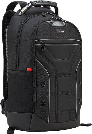 Amazon.com: Targus Drifter Sport Backpack for Laptops up to 14 ...