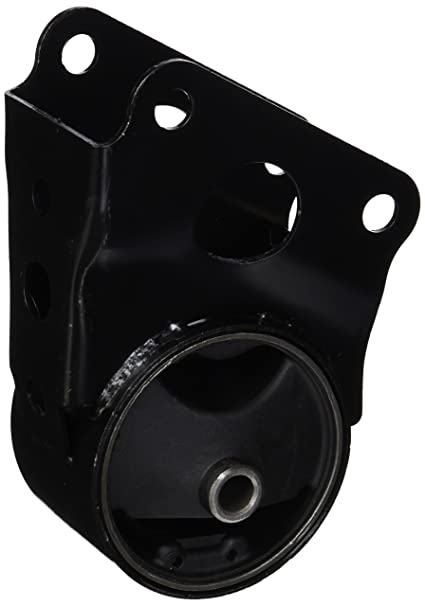 Fits 2002-2006 Nissan Altima 2.5L Front /& Front Right Motor Mount Set 7340 7342