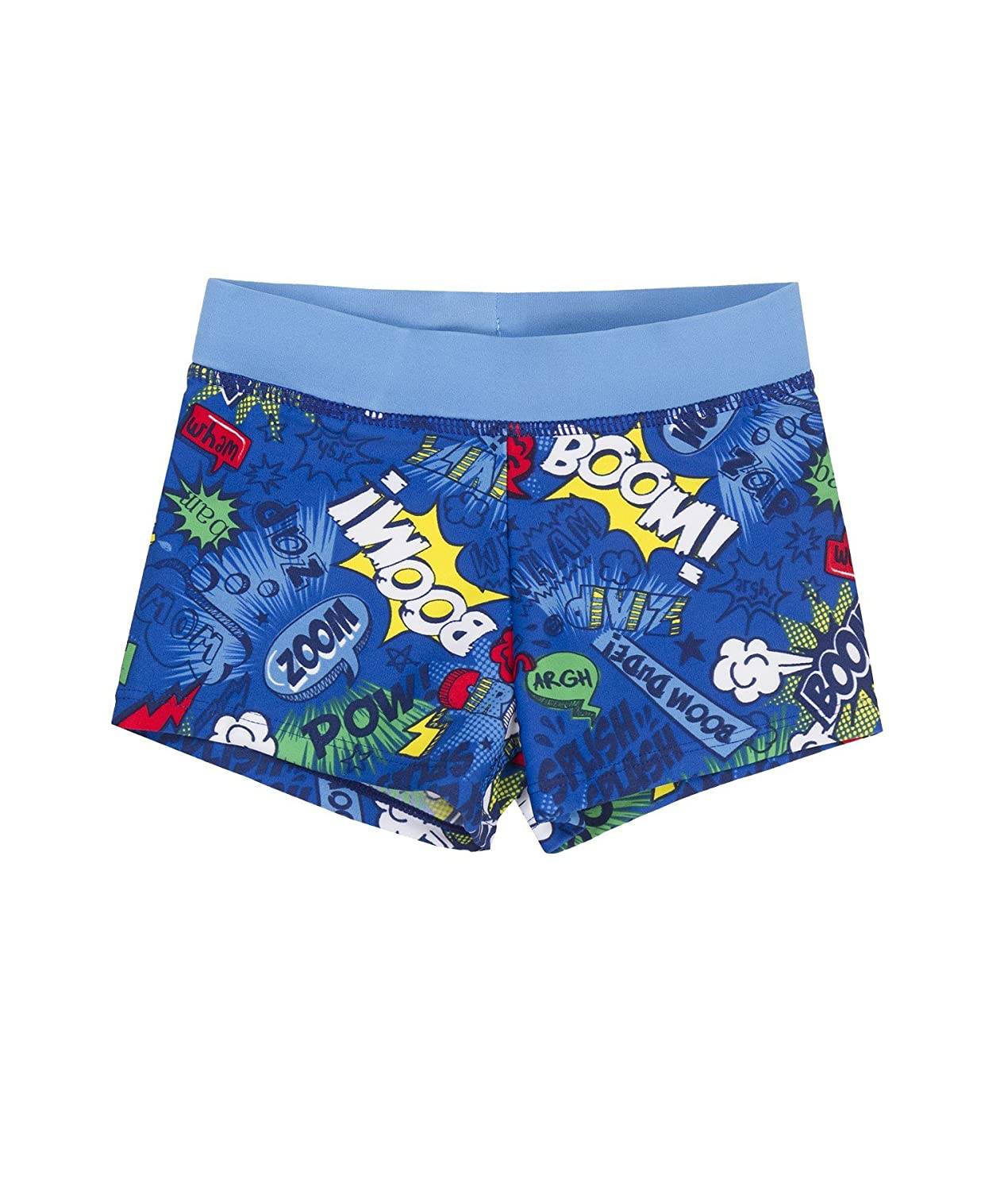 Kanz Boy's Swim Trunks Kanz Boy's Swim Trunks 1837612
