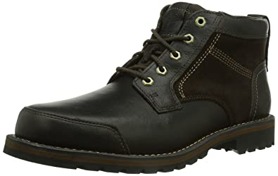 timberland homme rennes