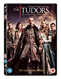 The Tudors - Season 3 [Import anglais]
