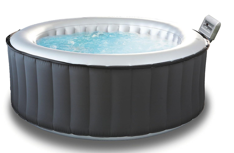 Pool-Profi24 – Protector de repuesto para Lite B-110 Silver Cloud ...