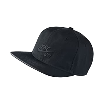 casquette nike sb homme
