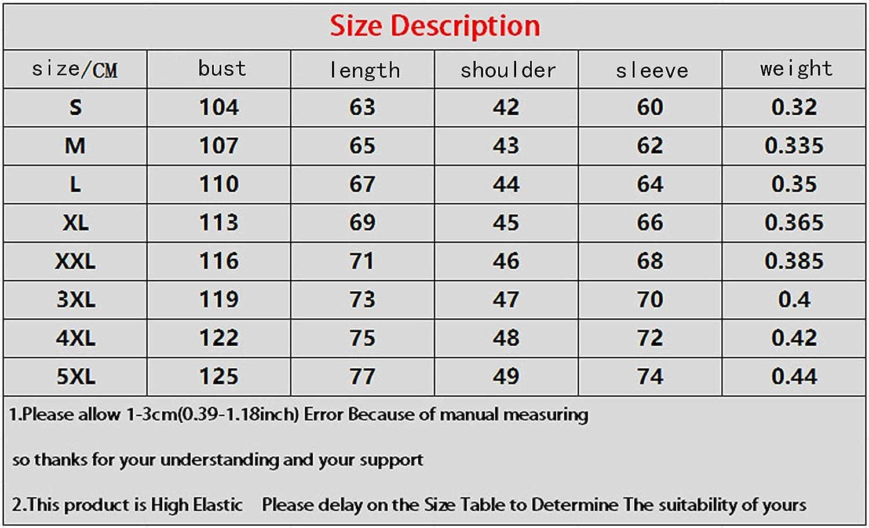 Niuhuang Tablets Unisex Cosplay Soul Eater Death The Kid Hoodie 3D Print Zip Jacket Sweatshirt