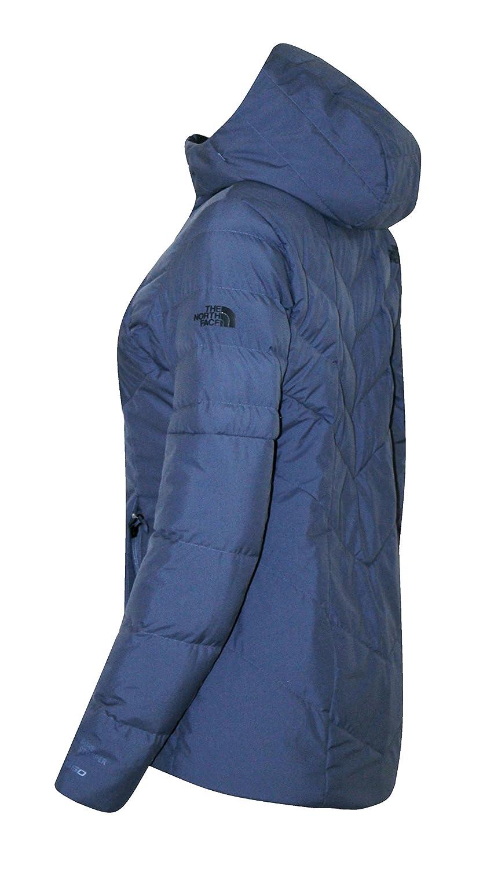 c5404ee71 Amazon.com: The North Face Women's COREFIRE Down Winter Gore ...