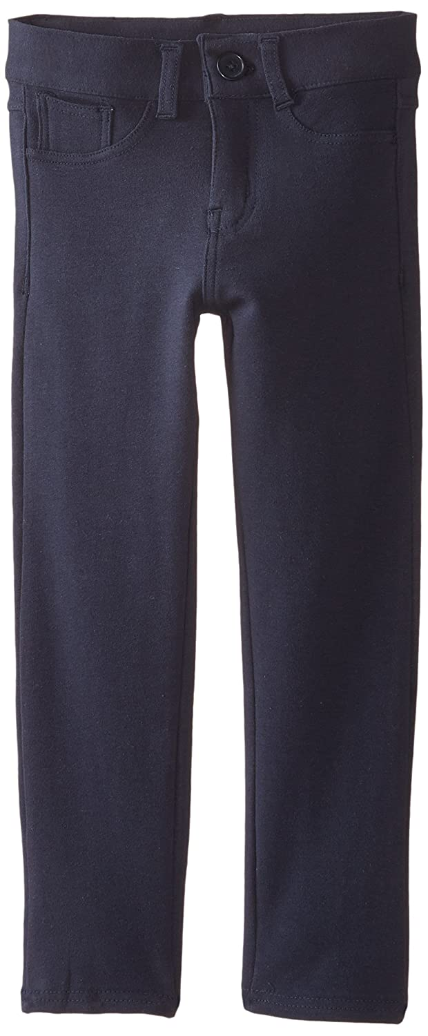 Eddie Bauer Girls' Knit Uniform Pant IB92