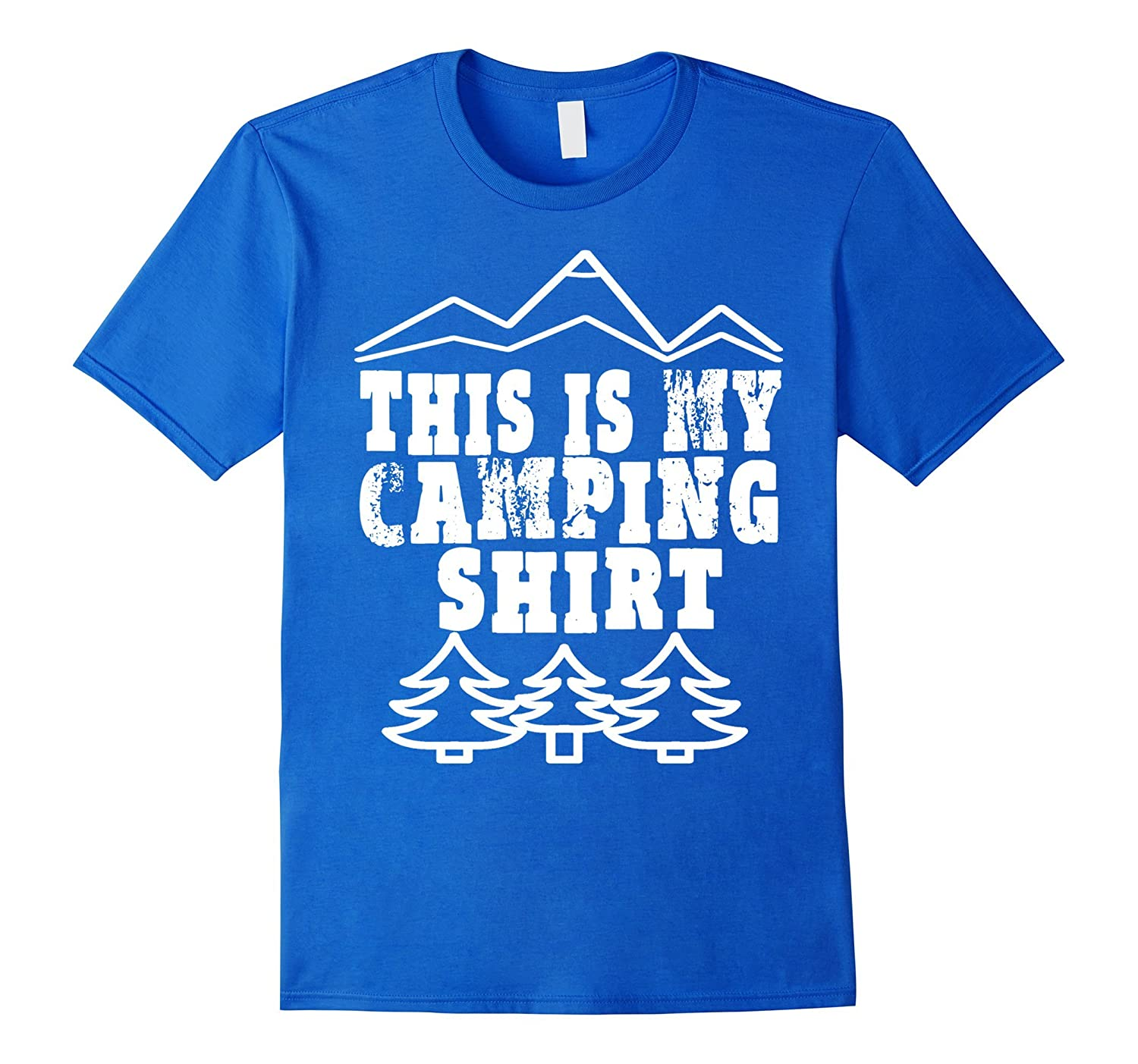 d0ce0fdff ... this is my camping t shirt funny camping gift happy camper th teehelen  ...