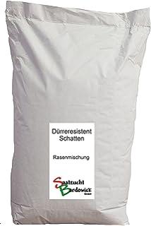 Greenfield American Green Rasensaat10 kg für alle Lagen geeignet