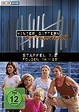 Hinter Gittern - Staffel 01.2 [3 DVDs]