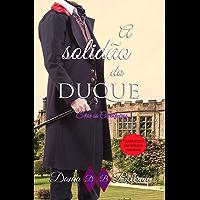 A Solidão do Duque
