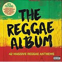 Reggae Album / Various