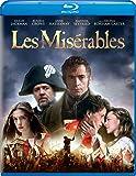 Les Misérables (2012) [Blu-ray]