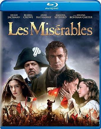 les miserables 2012 full movie online free