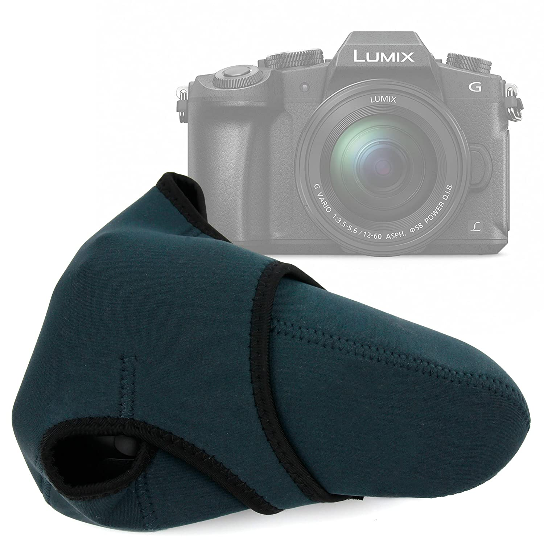 Funda protectora para cámara Canon Canon Powershot sx540 HS - EOS ...