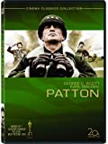 Patton (Cinema Classics Collection)