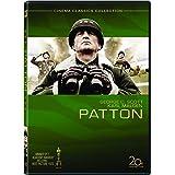 Patton (Cinema Classics Collection)
