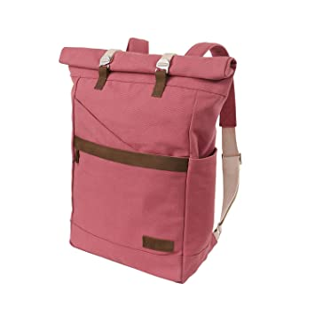 rucksack altrosa