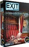IELLO Le Cadavre de l'Orient Express, 51552, Neutre