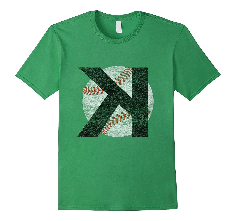 6e9586d3 Print Baseball T Shirts - Cotswold Hire