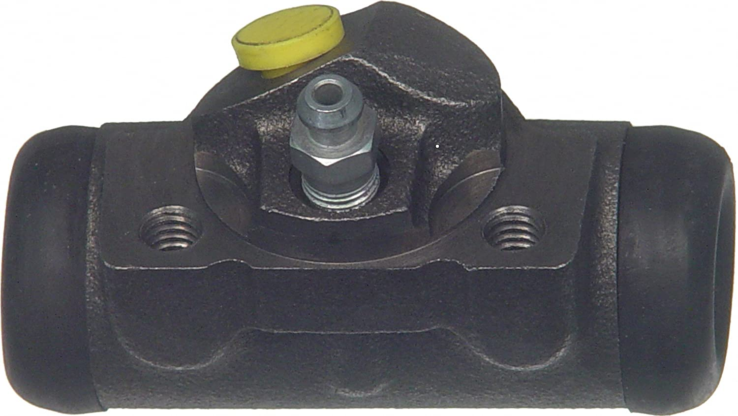 Rear Left Wagner WC59241 Premium Wheel Cylinder Assembly