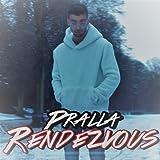 Rendezvous [Explicit]