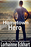 The Hometown Hero (The O'Connells Book 6)