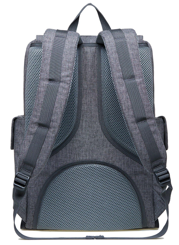 d5750df11f Kaukko Bags - Laptop Outdoor Backpack