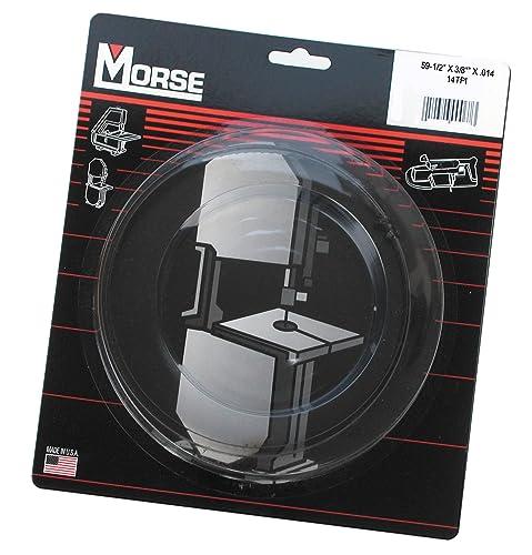 MK Morse ZCDC14