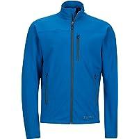 Marmot Tempo Men's Softshell Jacket