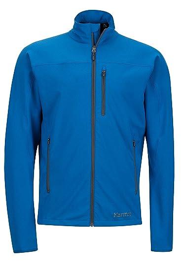 29fe04b7c Marmot Tempo Men's Softshell Jacket