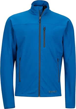 Marmot Men's Tempo Softshell Jacket