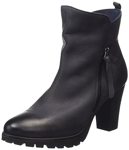 58e08557bd677b Bugatti V56325G Damen Kurzschaft Stiefel  Amazon.de  Schuhe ...