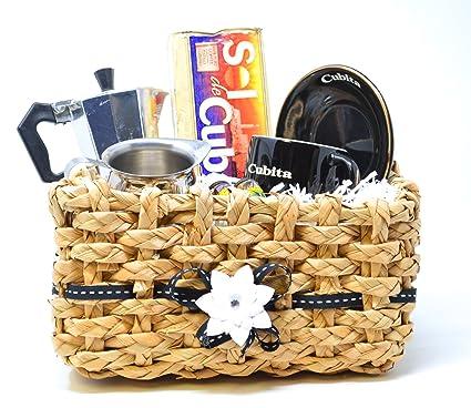 Martin S Food Gift Card Balance