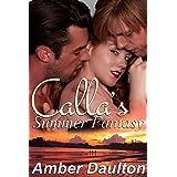 Calla's Summer Fantasy