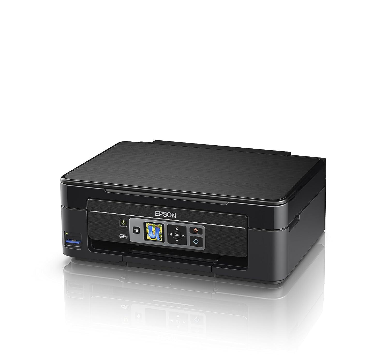 Epson Expression Premium XP-6000 Stampante Multifunzione Inkjet 3 in 1 a Colori C11CG18403