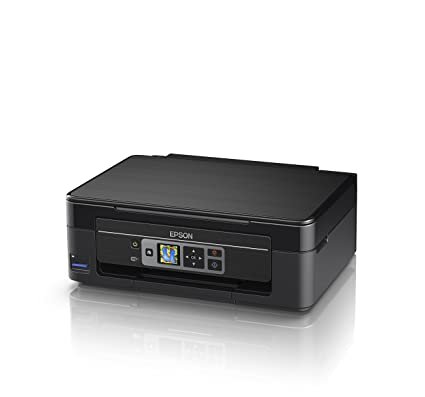 Epson Expression Home XP-352, Impresora (escáner, copiadora, WiFi ...