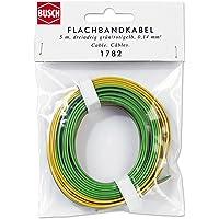 Busch - Cables para maquetas de modelismo G