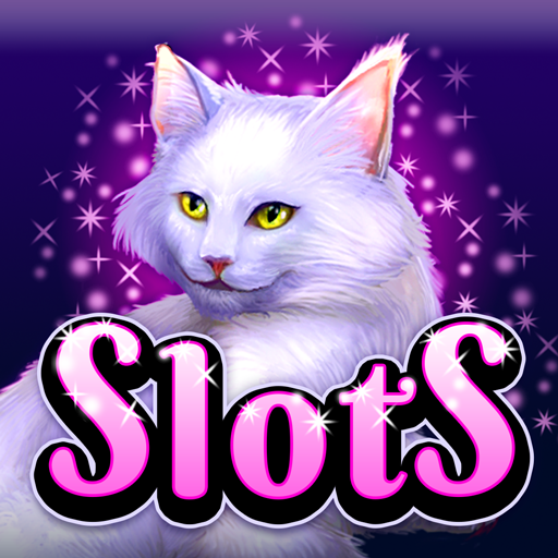 free casino games kitty