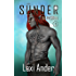 Sūnder (Darksoul Book 1)