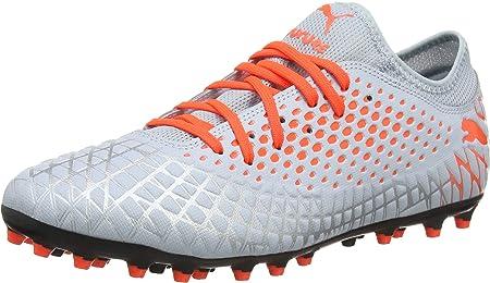 PUMA Future 4.4 MG, Botas de fútbol para Hombre